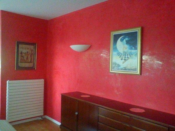 Peinture Et Decoration