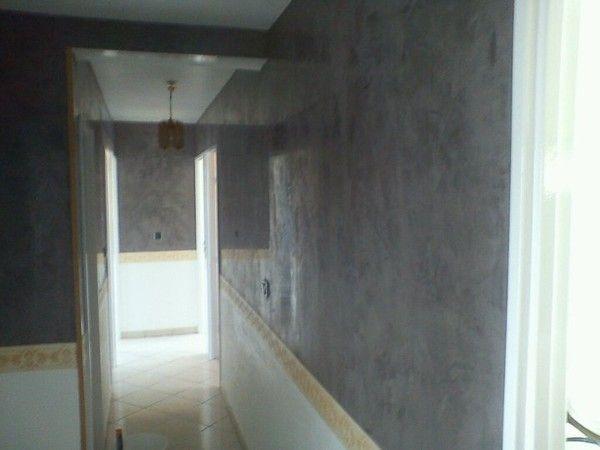 Peinture et decoration - Peinture decorative stucco ...